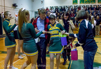 6523 VIHS Basketball Winter Cheer Seniors Night 2015 021015