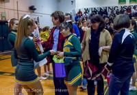 6526 VIHS Basketball Winter Cheer Seniors Night 2015 021015