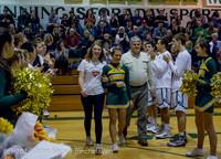 6537 VIHS Basketball Winter Cheer Seniors Night 2015 021015