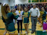 6544 VIHS Basketball Winter Cheer Seniors Night 2015 021015