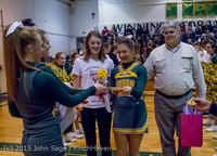 6548 VIHS Basketball Winter Cheer Seniors Night 2015 021015