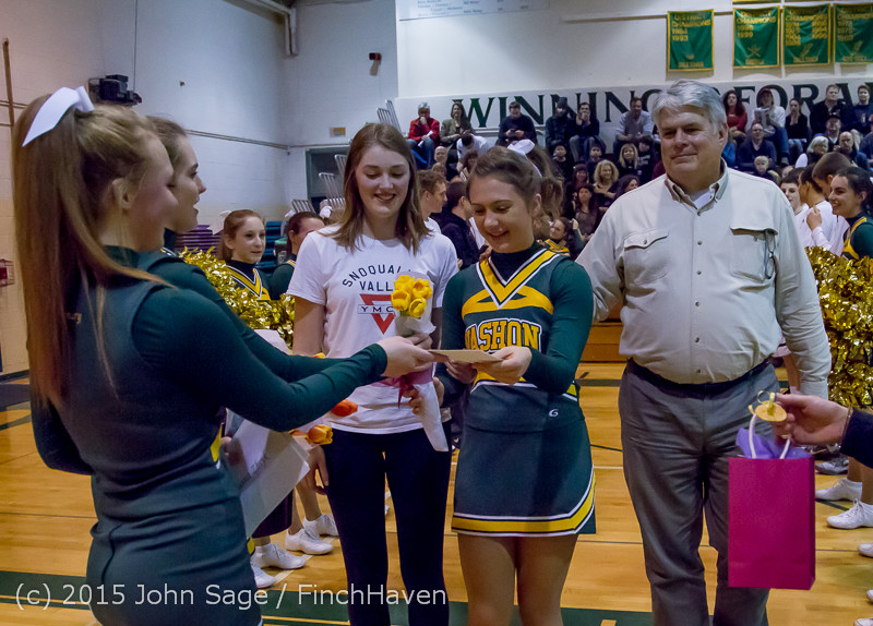 6548_VIHS_Basketball_Winter_Cheer_Seniors_Night_2015_021015