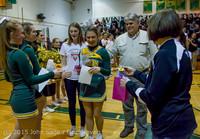 6552 VIHS Basketball Winter Cheer Seniors Night 2015 021015