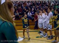 6565 VIHS Basketball Winter Cheer Seniors Night 2015 021015
