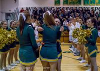 6572 VIHS Basketball Winter Cheer Seniors Night 2015 021015