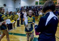 6589 VIHS Basketball Winter Cheer Seniors Night 2015 021015
