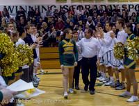 6610 VIHS Basketball Winter Cheer Seniors Night 2015 021015