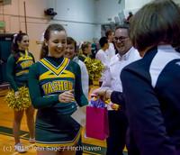 6626 VIHS Basketball Winter Cheer Seniors Night 2015 021015