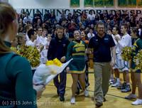 6642 VIHS Basketball Winter Cheer Seniors Night 2015 021015