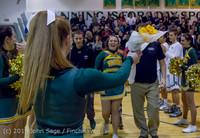 6646 VIHS Basketball Winter Cheer Seniors Night 2015 021015
