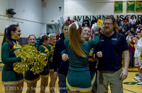 6649 VIHS Basketball Winter Cheer Seniors Night 2015 021015