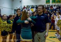 6651 VIHS Basketball Winter Cheer Seniors Night 2015 021015