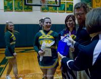 6680 VIHS Basketball Winter Cheer Seniors Night 2015 021015
