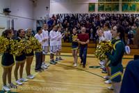 6696 VIHS Basketball Winter Cheer Seniors Night 2015 021015