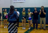 6744 VIHS Basketball Winter Cheer Seniors Night 2015 021015