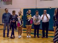 6753 VIHS Basketball Winter Cheer Seniors Night 2015 021015