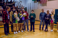6759 VIHS Basketball Winter Cheer Seniors Night 2015 021015