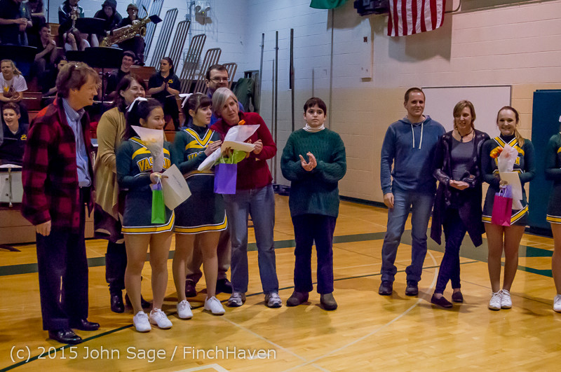 6759_VIHS_Basketball_Winter_Cheer_Seniors_Night_2015_021015