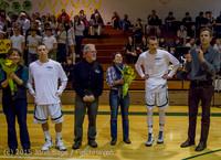 6767 VIHS Basketball Winter Cheer Seniors Night 2015 021015