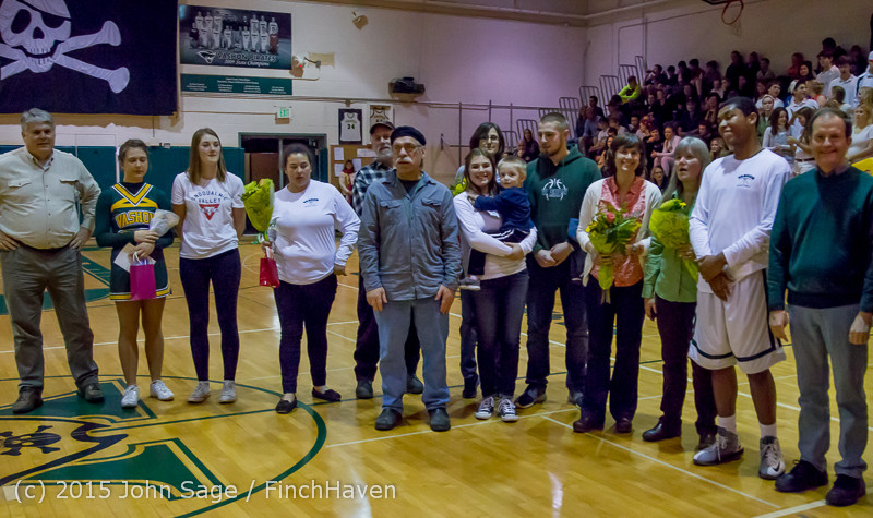 6779_VIHS_Basketball_Winter_Cheer_Seniors_Night_2015_021015
