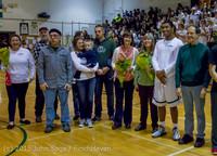 6780 VIHS Basketball Winter Cheer Seniors Night 2015 021015