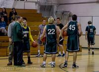 6916 VIHS Boys BBall Alumni Game 2014 121914