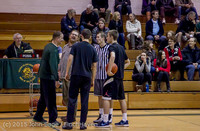 6931 VIHS Boys BBall Alumni Game 2014 121914