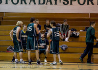 6954 VIHS Boys BBall Alumni Game 2014 121914