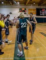 6962 VIHS Boys BBall Alumni Game 2014 121914