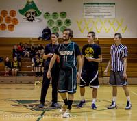 6982 VIHS Boys BBall Alumni Game 2014 121914