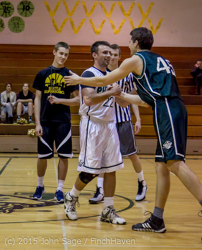7029_VIHS_Boys_BBall_Alumni_Game_2014_121914