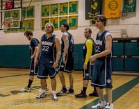 7118 VIHS Boys BBall Alumni Game 2014 121914