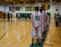 7128 VIHS Boys BBall Alumni Game 2014 121914