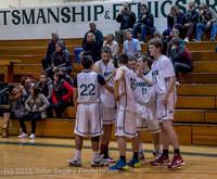 7140 VIHS Boys BBall Alumni Game 2014 121914