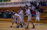 7149 VIHS Boys BBall Alumni Game 2014 121914