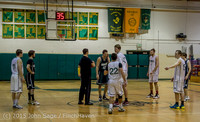 7150 VIHS Boys BBall Alumni Game 2014 121914
