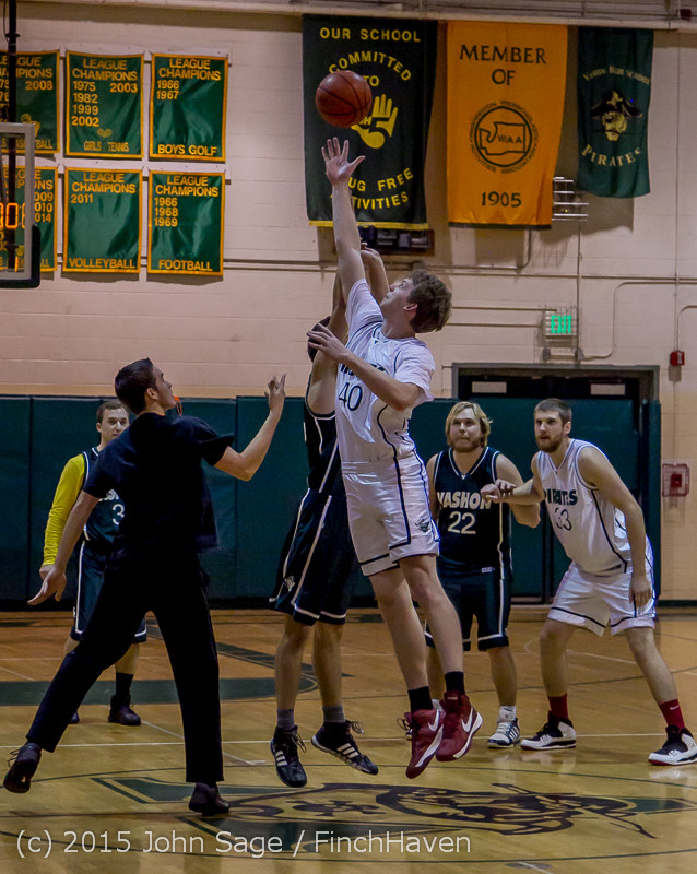 7159_VIHS_Boys_BBall_Alumni_Game_2014_121914