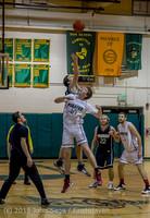 7162 VIHS Boys BBall Alumni Game 2014 121914