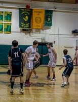 7173 VIHS Boys BBall Alumni Game 2014 121914