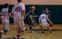 7303 VIHS Boys BBall Alumni Game 2014 121914