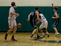 7437 VIHS Boys BBall Alumni Game 2014 121914