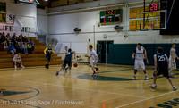7480 VIHS Boys BBall Alumni Game 2014 121914