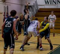 7551 VIHS Boys BBall Alumni Game 2014 121914