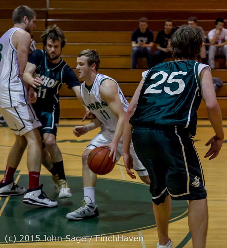 7572_VIHS_Boys_BBall_Alumni_Game_2014_121914