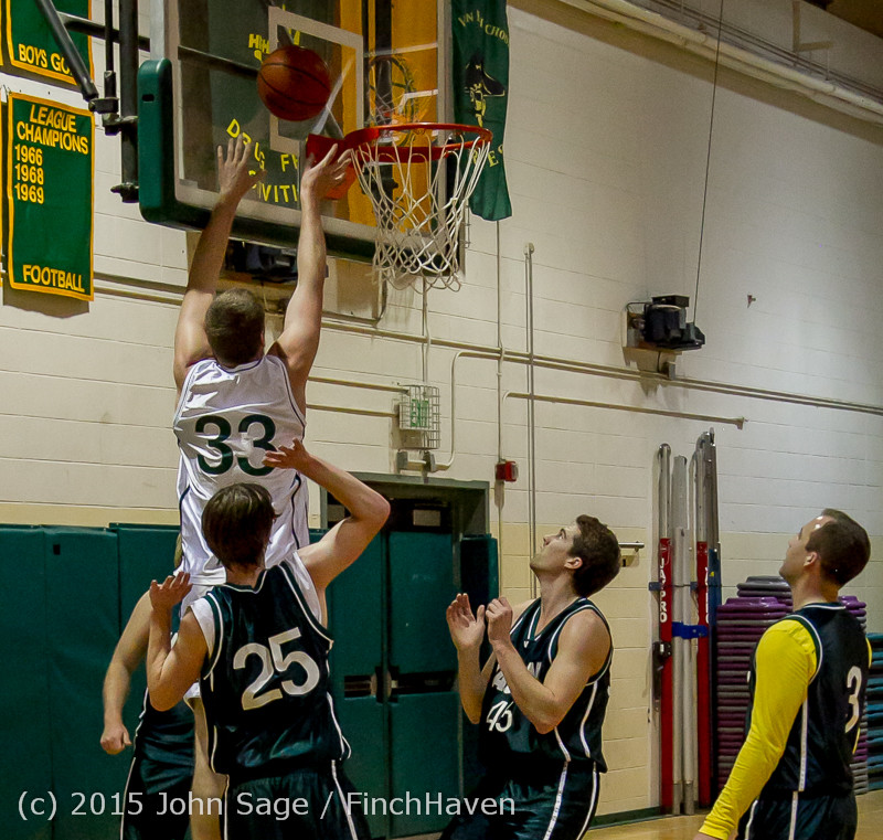 7607_VIHS_Boys_BBall_Alumni_Game_2014_121914