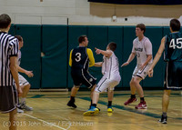7778 VIHS Boys BBall Alumni Game 2014 121914