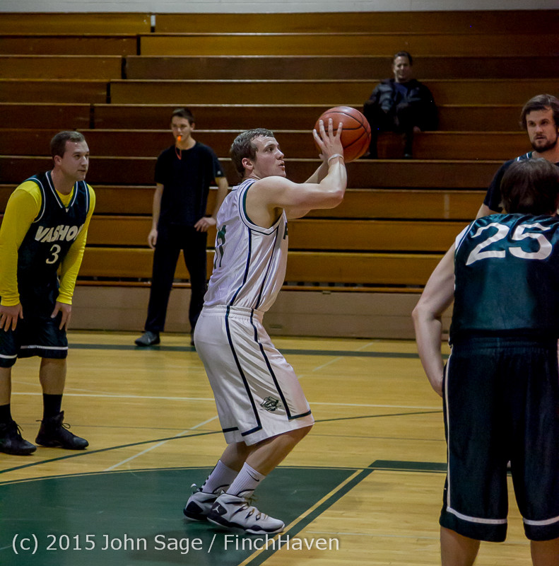 7822 VIHS Boys BBall Alumni Game 2014 121914
