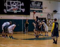 7839 VIHS Boys BBall Alumni Game 2014 121914