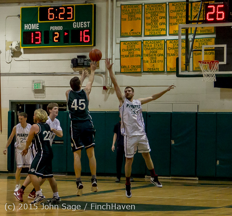 7931_VIHS_Boys_BBall_Alumni_Game_2014_121914