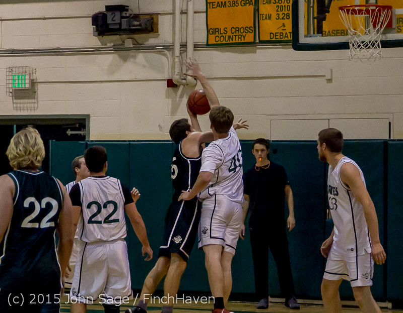 8024_VIHS_Boys_BBall_Alumni_Game_2014_121914